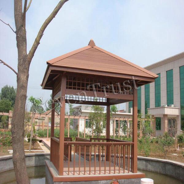 pavilion01